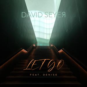 LET-GO-portada-300px
